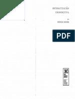 312670260-RESCHER-Nicholas-Sistematizacion-Cognoscitiva.pdf