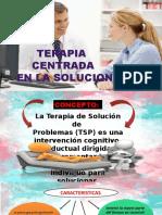 terapia centrada en el solucion.pptx