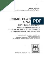 -Como-Elaborar-Una-Tesis-de-Derecho-Jorge-Witker.pdf
