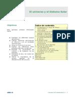 SPS.pdf