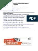 electrogrootpaper.pdf
