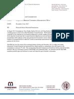 FAN Financial Action Network Brief