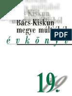 bacs-kiskun_megye_multjabol_-_evkonyv_19