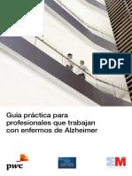 demencia evaluación e intervención.pdf