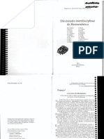 Diccionario Interdisciplinar de Hermeneutica.pdf