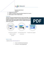 Manual de Google Adwords
