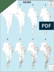 Mapa Evolução Do SIN