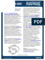 apprendre.pdf
