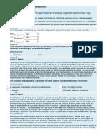 Examen Salud Mental (2)