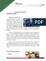 TRANSPORTES UBALDO.docx