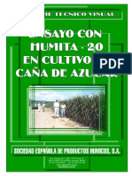 004---06.06.07---HUMITA-20-en-Can--771-a-de-Azu--769-car--Anexo-II-