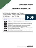 1766-in001_-es-p.pdf