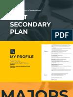 copy of student led university presentation