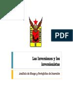 inversiones de riesgo.pdf