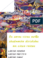 classificacaoseresvivos-1233686648728763-1