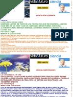 Cienciasuas2010