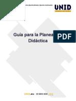 GUÍA PLANEACIÓN DIDÁCTICA ok.docx