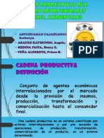 cadenas productivas.pptx