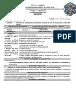 Cuarto Bloque V Sem 2.docx