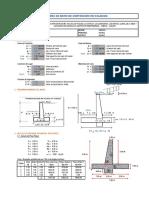 306696117-DISENO-DE-MURO-EN-VOLADIZO-pdf.pdf
