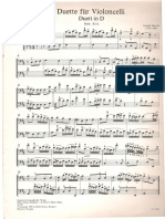 Haydn_Cello_Duet.pdf