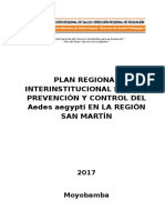 Plan Aedes Aegypti -CORREGIDO