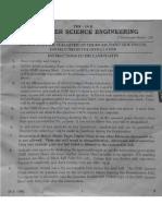 TRB-Question-Paper-CSE-2016.pdf