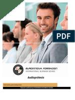 San126 3 Audioprotesis Online