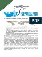 APUNTES DERECHO HUMANOS.docx