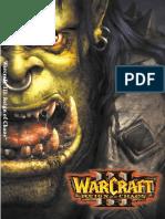 Warcraft III Manual.pdf