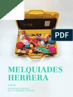 Melquiades Herrera. Reportaje plástico de un teorema cultural .pdf