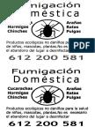 Cartel Nuevo Hecho Nacho Redibujado632830
