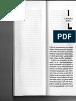 boris-groys-la-obligacic3b3n-del-disec3b1o-de-sc3ad.pdf