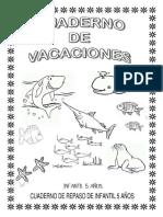Libro Vacaciones Definitivo