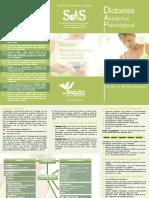 Triptico_Diabetes.pdf