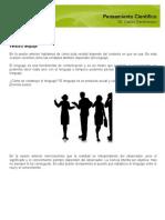 verdad%lenguaje_U2S3.pdf