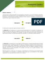 U3S2_metodos_cientificos.pdf