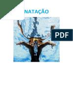 Natacao Portefolio 05-06-12