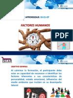 Factores Humanos Ni-01-12 (4) Agosto 2017