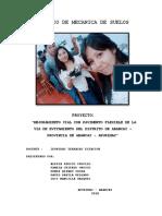 01.- Informe de Estudio de Suelos Pavi