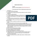 OBSERVACIONES-PROYECTO-SEMILLERO.docx