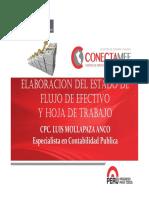f efectivo.pdf