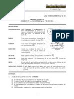 Angulos-en-La-Circunferencia.pdf