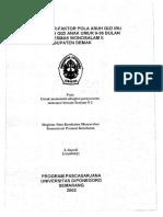 2002MIKM1806.pdf