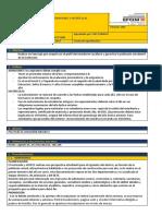 Admisiones y Matrículas.docx (1)