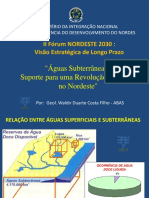 ABAS - ÁGUAS SUBTERRANEAS.pdf