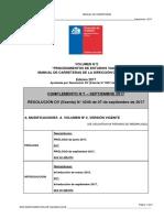 MC-V2-C1_SEPTIEMBRE2017.pdf