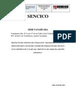 memoria descriptiva MT SENCICO YANAHUARA.docx