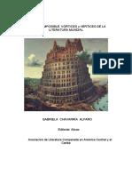 La Torre Imposible. Vórtices y vértices de la literatura mundial.pdf.pdf