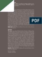 La máquina de traducir. Eudeba y la modernización de las ciencias sociales y humanas, 1958-1966.pdf